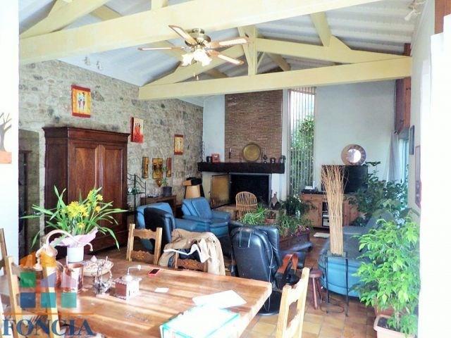 Sale house / villa Bergerac 252000€ - Picture 2