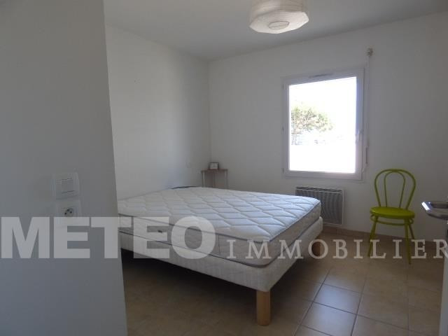 Sale apartment La tranche sur mer 215 000€ - Picture 8