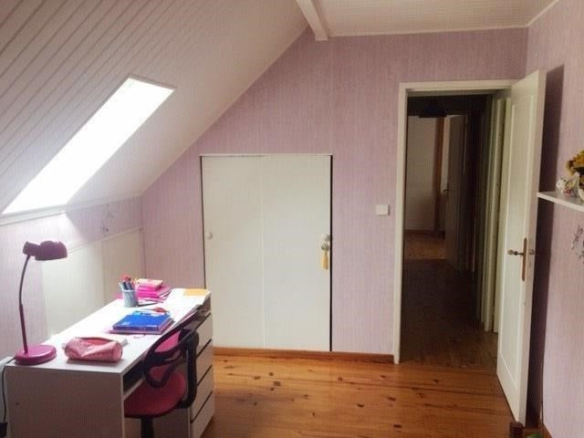 Vente maison / villa Misy-sur-yonne 227000€ - Photo 5