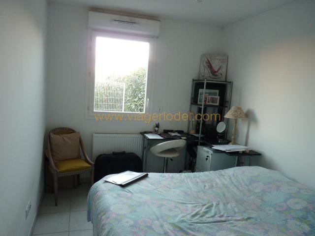 Viager appartement Martigues 58500€ - Photo 10