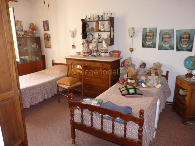 Verkauf auf rentenbasis haus Saint-raphaël 130000€ - Fotografie 7