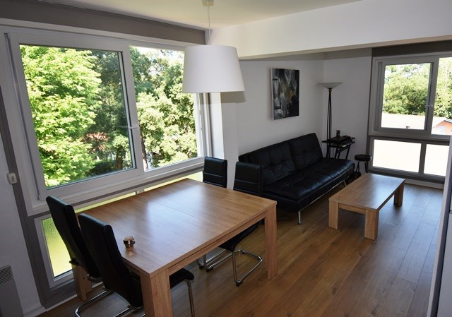 Vente appartement Hossegor 315 000€ - Photo 2