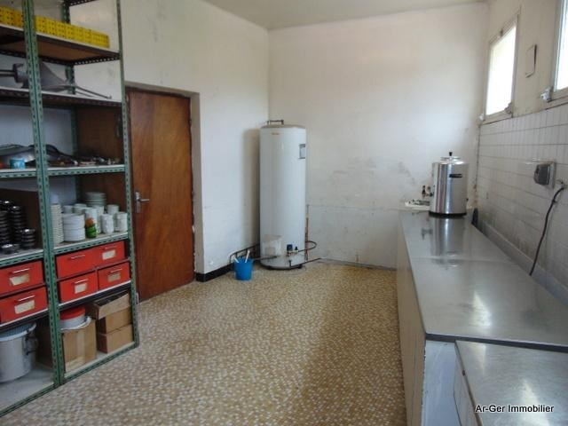 Sale house / villa Plesidy 117 700€ - Picture 11