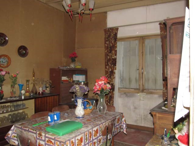 Sale house / villa Burie 22 500€ - Picture 3