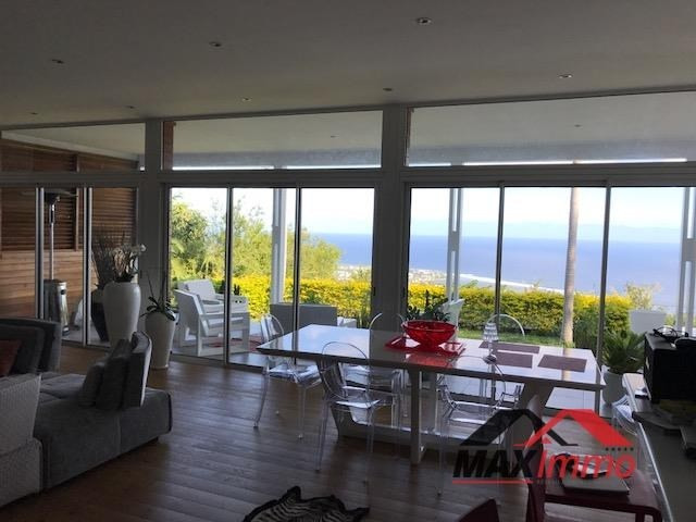 Vente de prestige maison / villa Les avirons 1493500€ - Photo 3