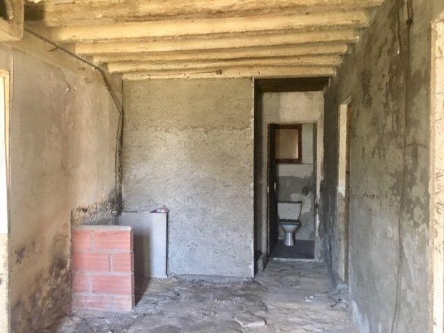 Vente maison / villa La ferte sous jouarre 56000€ - Photo 3
