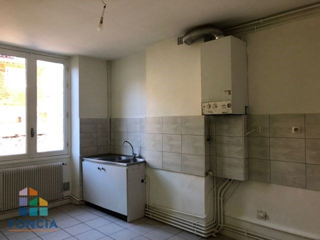 Location appartement Firminy 390€ CC - Photo 6