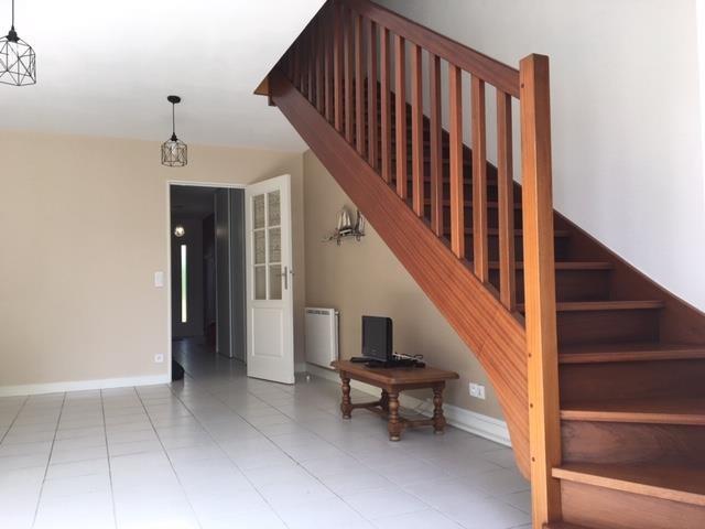 Vente maison / villa Baden 221450€ - Photo 3