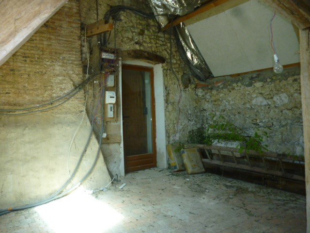 Vente maison / villa Lavardin 70 210€ - Photo 5