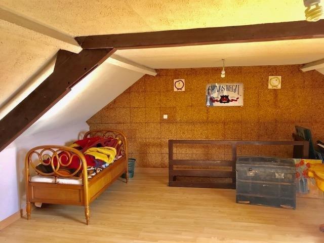 Vente maison / villa St brieuc 200950€ - Photo 5
