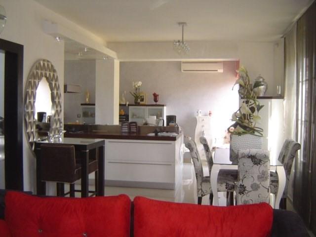 Vente maison / villa Les pavillons sous bois 850000€ - Photo 3