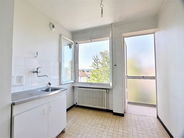 Sale apartment Annecy 180 000€ - Picture 5