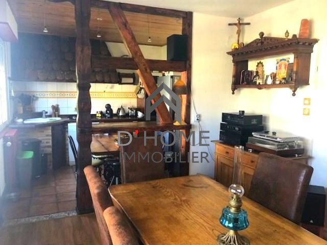 Vendita casa Haguenau 307400€ - Fotografia 2