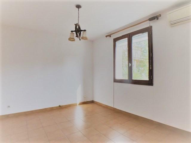 Vente maison / villa La londe les maures 400000€ - Photo 5