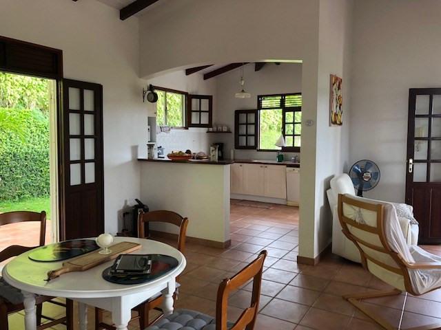 Venta  casa Rivière-salée 430500€ - Fotografía 6