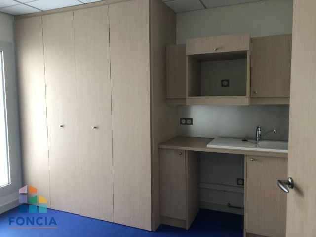 Location local commercial Firminy 675€ CC - Photo 3
