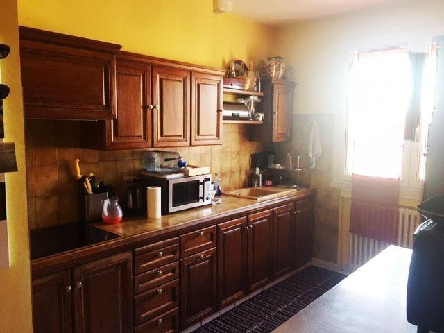 Vente maison / villa Albi 215000€ - Photo 2