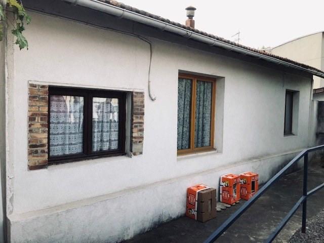 Produit d'investissement maison / villa Saint-denis 325000€ - Photo 2