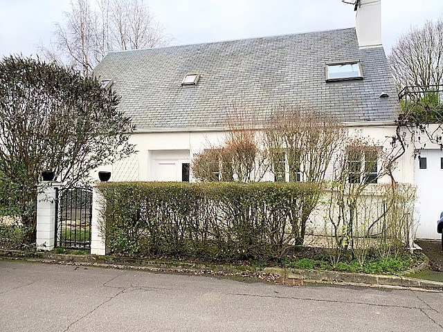 Vente maison / villa Montlignon 565000€ - Photo 8