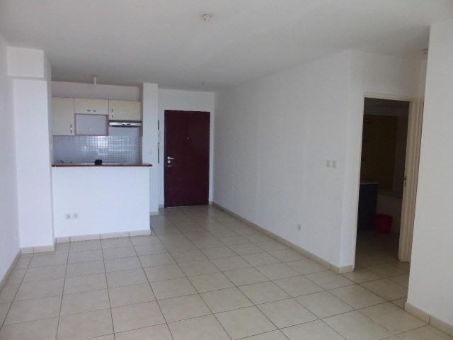 Vente appartement Ste clotilde 92000€ - Photo 3