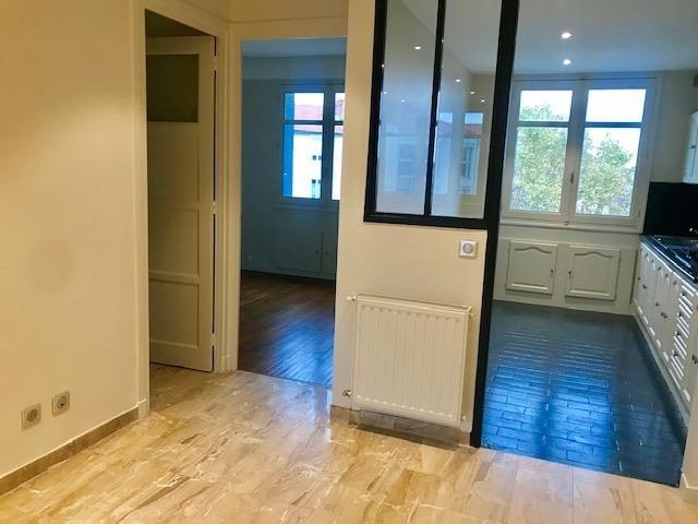 Vente appartement Lyon 8ème 238 000€ - Photo 7