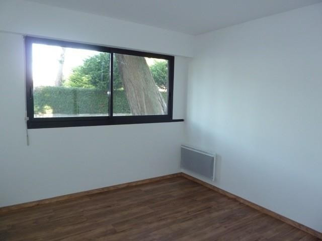 Vente appartement La baule 336 000€ - Photo 11