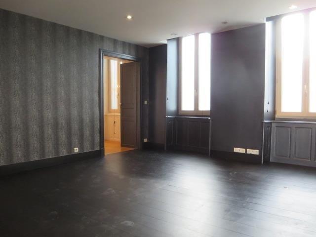 Deluxe sale house / villa Limoux 650000€ - Picture 7