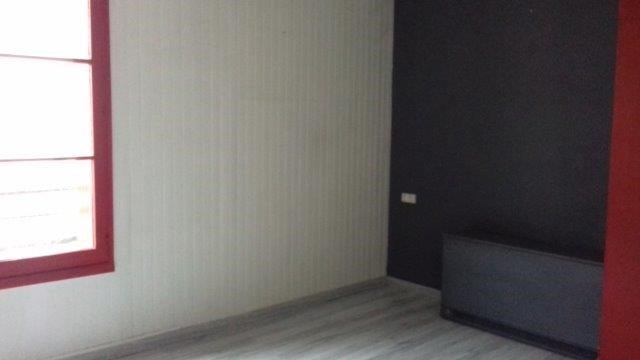 Verkoop  huis Saint-galmier 99000€ - Foto 3
