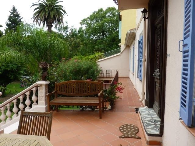 Vente de prestige maison / villa Collioure 1 300 000€ - Photo 2