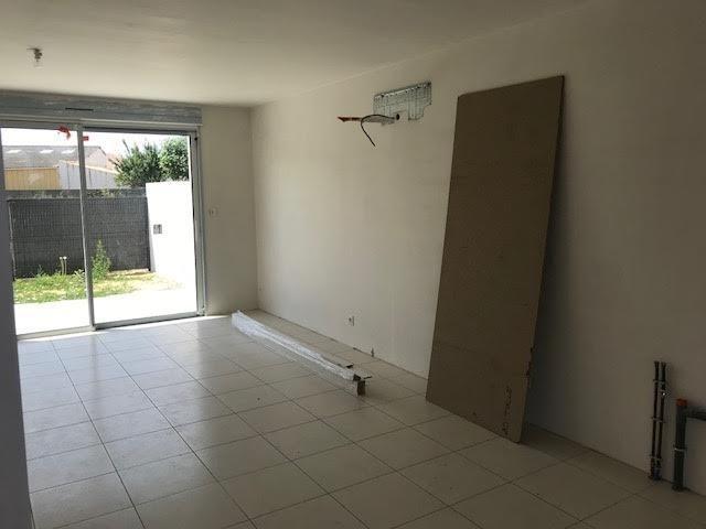 Vente maison / villa La tranche sur mer 169846€ - Photo 13