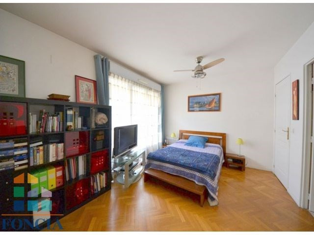 Deluxe sale apartment Suresnes 885 000€ - Picture 5
