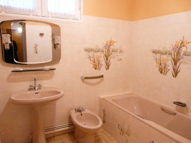 Verkoop  appartement Saint-priest-en-jarez 125000€ - Foto 7