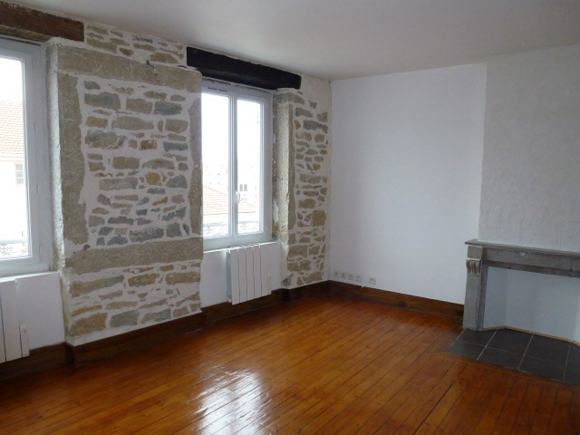 Vente appartement Bourg-en-bresse 92 000€ - Photo 5