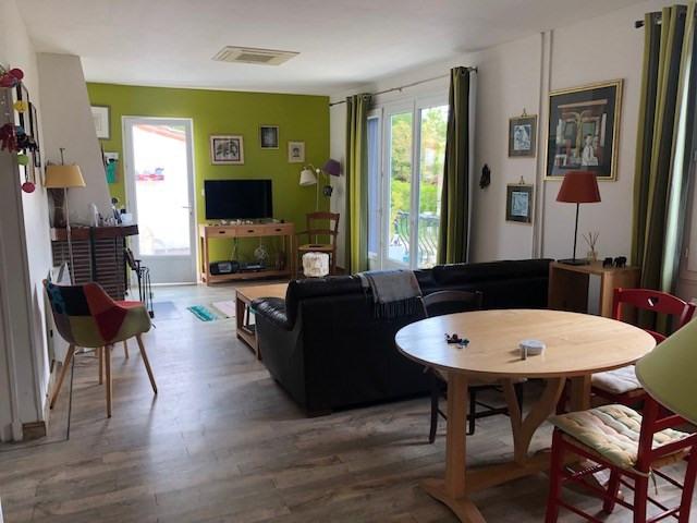 Vente maison / villa Saint georges de didonne 330700€ - Photo 3