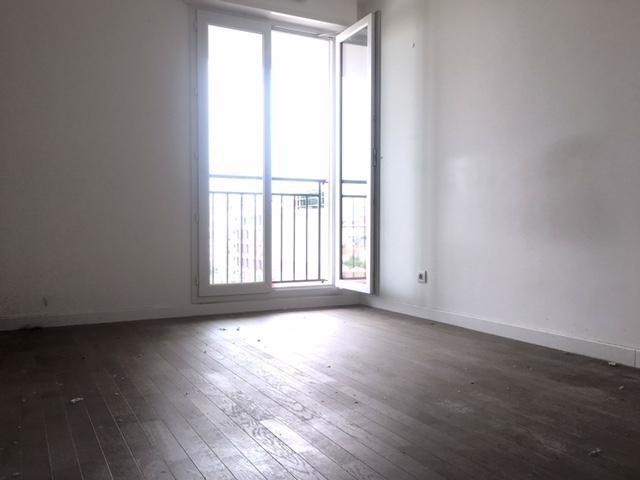 Location appartement Puteaux 1700€ CC - Photo 6