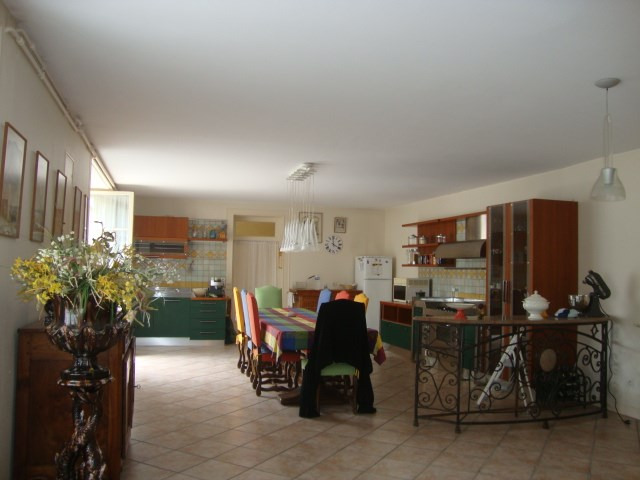 Vente maison / villa Aulnay 169 600€ - Photo 3