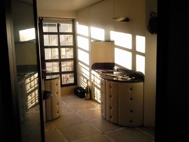 Location temporaire appartement Paris 16ème 7700€ CC - Photo 5