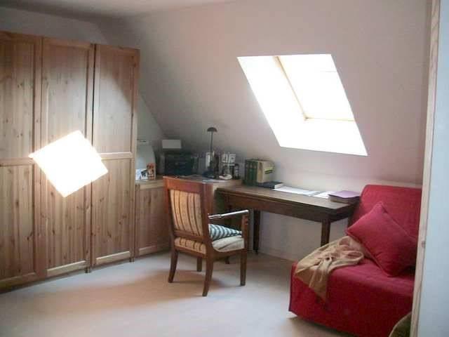 Sale house / villa Louhans 7 minutes 249000€ - Picture 9