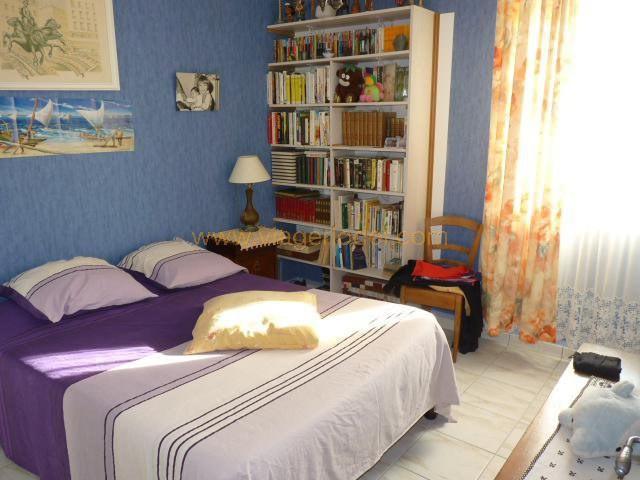 Vitalicio  casa Roquebrune-sur-argens 145000€ - Fotografía 4