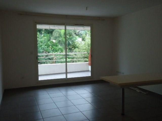 Location appartement Belle pierre 607€ CC - Photo 1