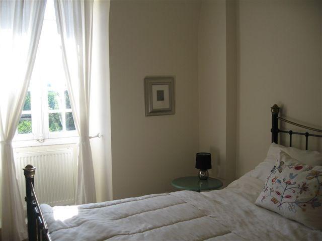 Vente de prestige maison / villa Thenon 598500€ - Photo 14