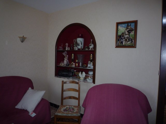 Sale house / villa Terrasson la villedieu 165 850€ - Picture 12