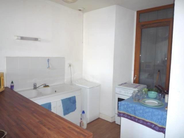 Sale apartment Terrasson la villedieu 64800€ - Picture 3