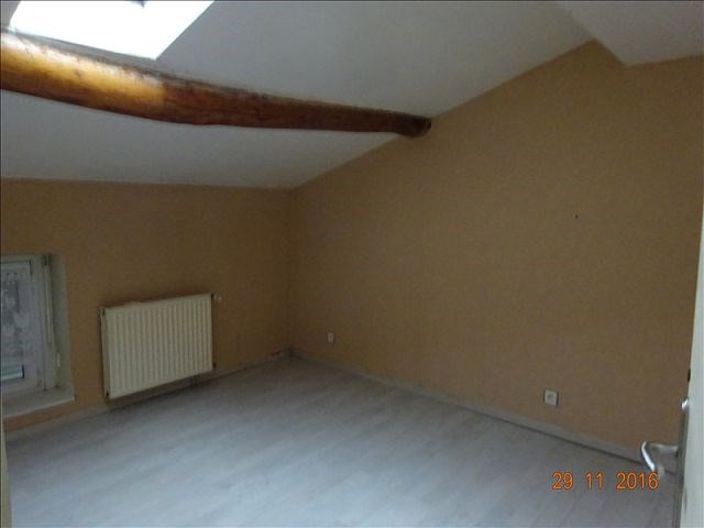 Sale apartment Sarras 74 000€ - Picture 5