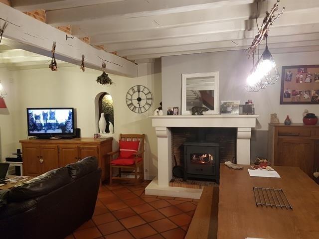 Vendita casa Maintenon 275600€ - Fotografia 4