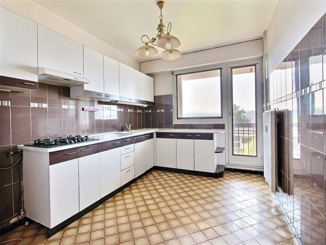 Vente appartement Meythet 255000€ - Photo 2