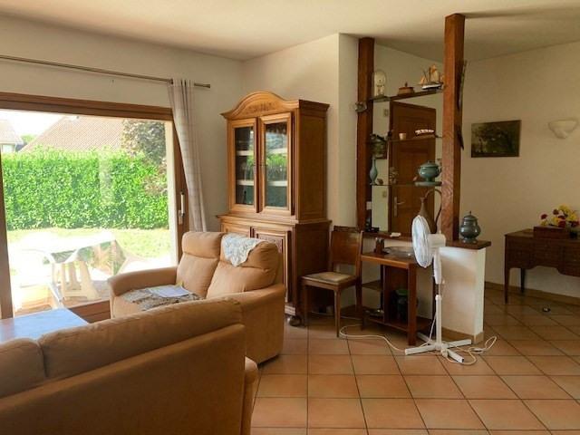 Viager maison / villa Eybens 75800€ - Photo 12