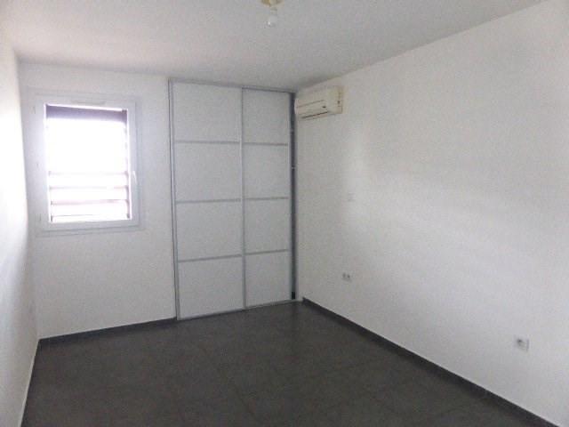 Vente appartement Ste clotilde 183000€ - Photo 3