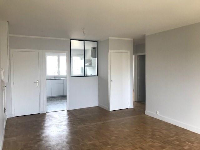 Revenda apartamento Villennes sur seine 238000€ - Fotografia 3