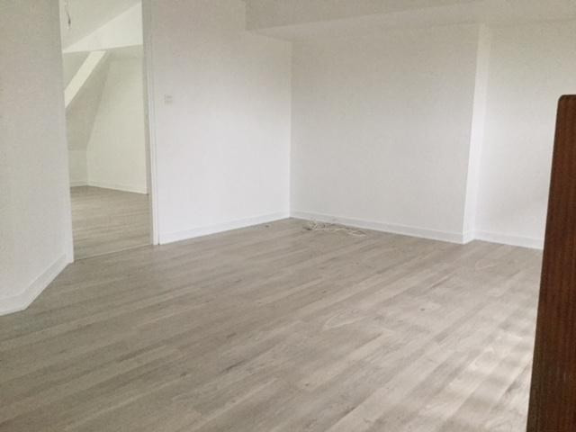 Location appartement St ave 675€ CC - Photo 11